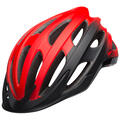 Bell Men's Drifter MIPS Road Bike Helmet