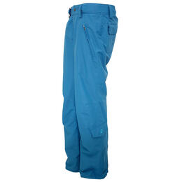 Turbine Women's Siren Snow Pants