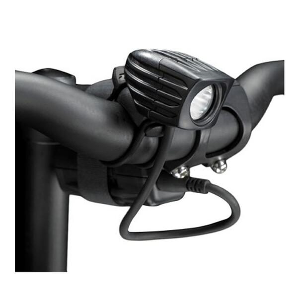 Niterider Minewt Mini.150-USB Plus Bike Light