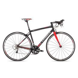 Orbea Avant H40 Road Bike '15