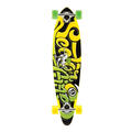 Sector 9 Swift Complete Longboard '16
