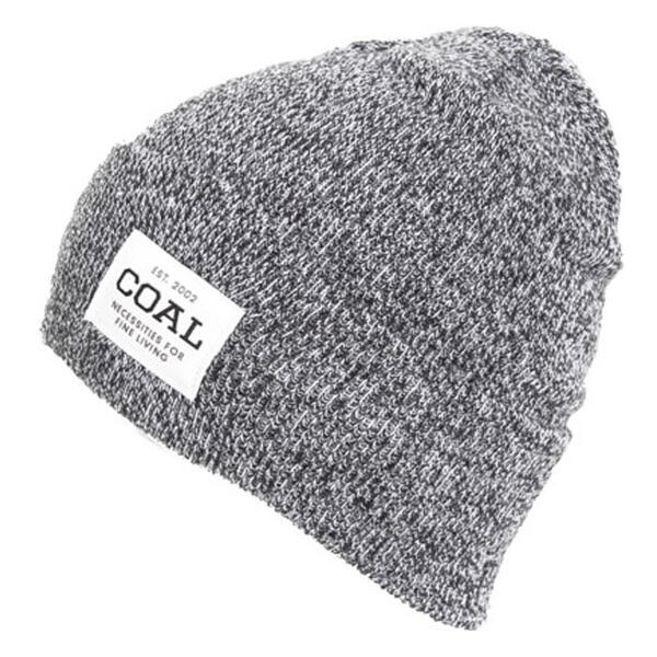 Coal Men's The Uniform Knit Beanie