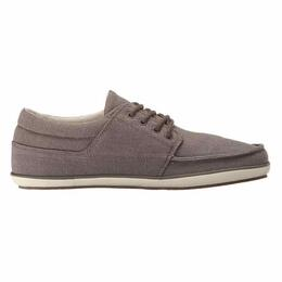Sanuk Men's TKO Casual Shoes