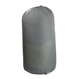 Big Agnes Stuff Sack
