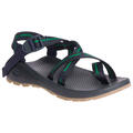 Chaco Men's Z/Cloud 2 Sandals alt image view 6
