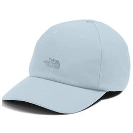 The North Face Women's Washed Norm Hat