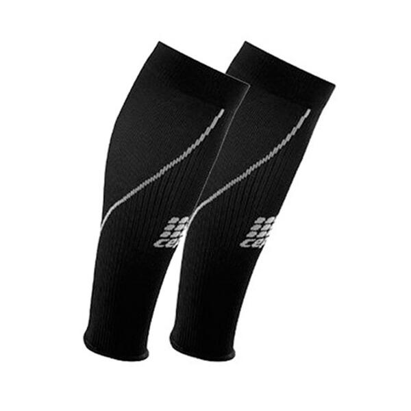 CEP Women's Progressive Compression Leg Sleeves
