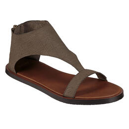 Sanuk Women's Yoga Dawn TX Sandals