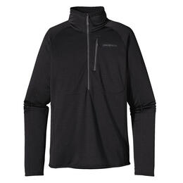 Patagonia Men's R1 Fleece Pullover