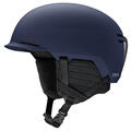 Smith Men's Scout Snow Helmet