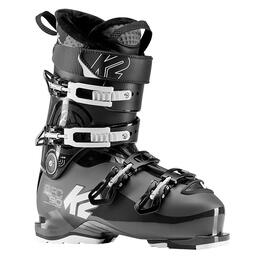 K2 Men's B.F.C. 90 All Mountain Ski Boots '19