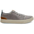 Toms Men's TRVL LITE Low Casual Shoes alt image view 5