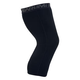 Pearl Izumi Elite Thermal Cycling Knee Warmers