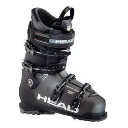 Head Men's Advant Edge 125 All Mountain Ski