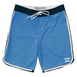 Billabong Boy's 73 X Boardshorts