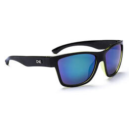 Optic Nerve Spektor Sunglasses