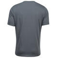 Pearl Izumi Men's Mesa Cycling T-Shirt alt image view 6