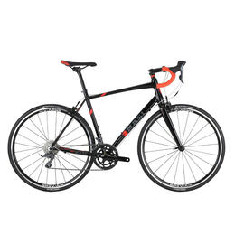 Masi Men's Inizio Performance Road Bike '17