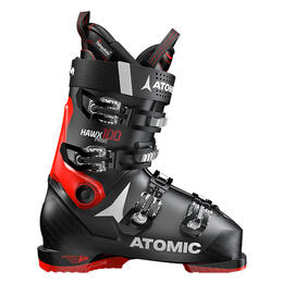 Atomic Men's Hawx Prime 100 Ski Boots '20