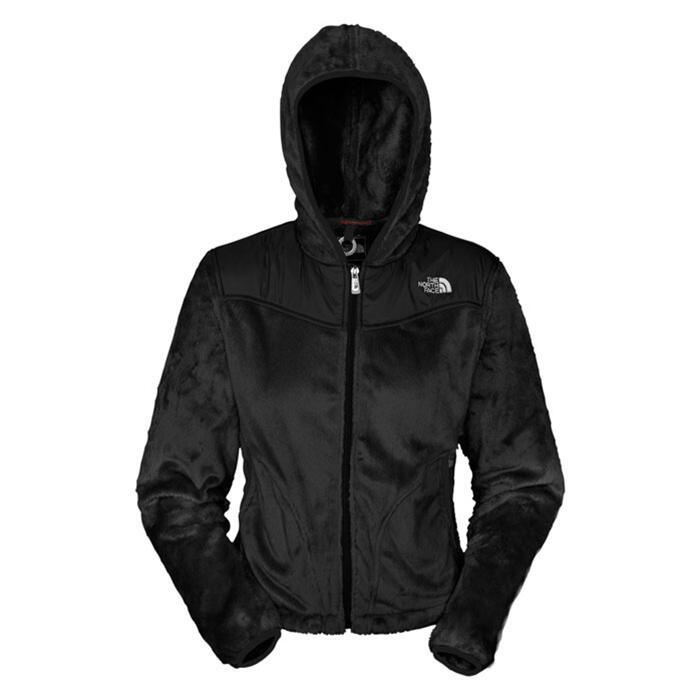 791ad61ce14d The North Face Women s OSO Hoodie - Sun   Ski Sports