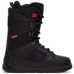 DC Men's Phase Snowboard Boots '21