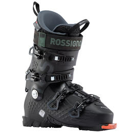 Rossignol Men's Alltrack Elite 130 LT All Mountain Ski Boots '19