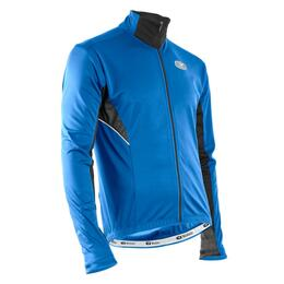 Sugoi Men's RS 180 Cycling Jacket