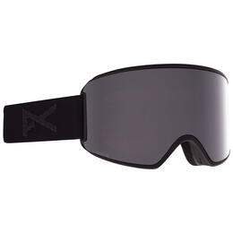 Anon Women's WM3 Snow Goggles