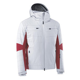 Mountain Force Men's Avante Jacket