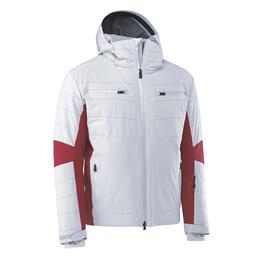 5645fd493 Jackets - Sun & Ski Sports