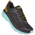 Hoka One One Women's Challenger Atr 5 Trail Running Shoes alt image view 1