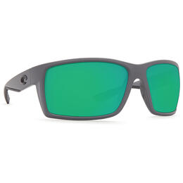 Costa Del Mar Reefton Polarized Sunglasses