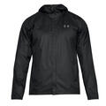 Under Armour Men's Overlook Jacket