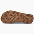 Reef Women's Cushion Bounce Sol Sandals alt image view 8
