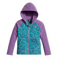 The North Face Toddler Girl's Glacier Full