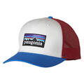 Patagonia Men's P-6 Trucker Hat