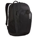 Thule Chronical 28L Backpack