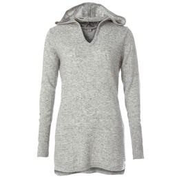 Royal Robbins Women's Highlands Hoodie
