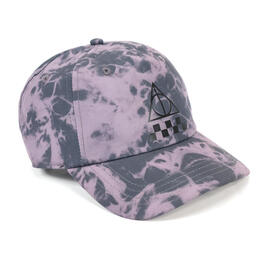 Vans Women's Deathly Hallows Hat
