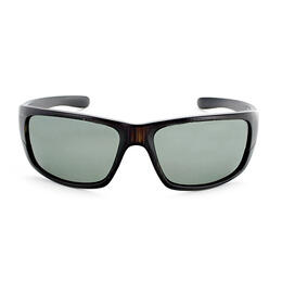 ONE By Optic Nerve Contra Sunglasses