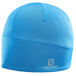 Salomon Men's Active Beanie Pacific Blue