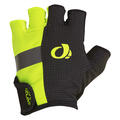 Pearl Izumi Men's Elite Gel Cycling Gloves