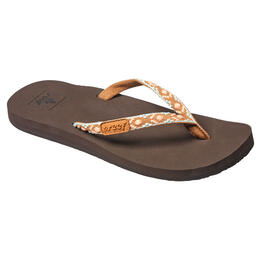 Reef Women's Ginger Sandals