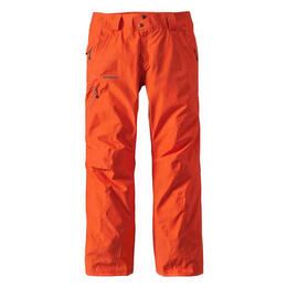 Patagonia Men's Power Bowl Insulated Pants