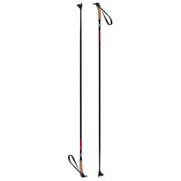 Swix Elite Basic Cross Country Ski Poles