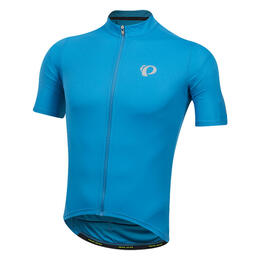 Pearl Izumi Men's Select Pursuit Cycling Jersey
