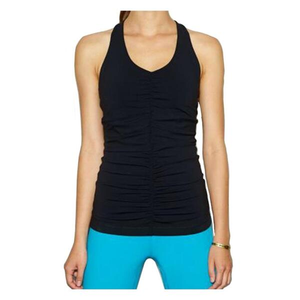 Lucy Women's Perfect Core Halter