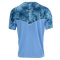 Huk Men's Icon Camo Short Sleeve T-shirt