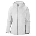 Columbia Women's Cozy Cove Full Zip Fleece