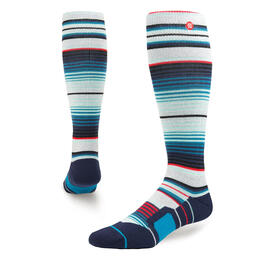 Stance Men's Inyo Snow Socks